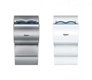 dyson-airblade-db-hand-dryer