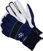 gloves-waterproof-lined