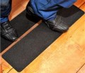 Anti Slip Treads-Black140x140 764980