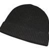 Beannie Hats