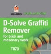 Graffiti-Brick-D-solveT070