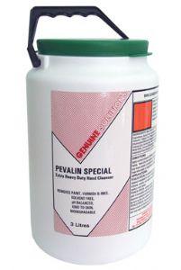 hand-cleaner-pevalin-citrus-pomice-3k-119-p[ekm]201x300[ekm]