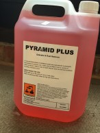 pyrimid plus