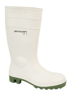 Boots Unisex PVC wellies