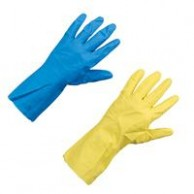 Gloves-Ansell Eco 0.35-304208