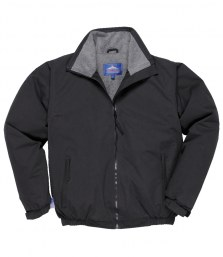 Jacket Bomber Shower proof-Lined pw009