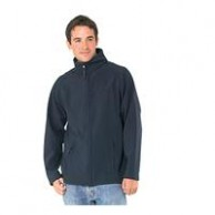 Jacket-SoftShell-Regatta 342587
