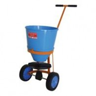 Salt Spreader 25k -700036