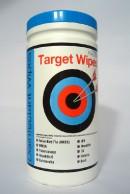 Target Wipes