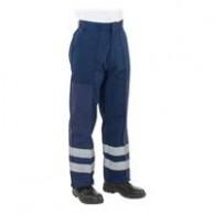 Trousers-Ballistic 380080