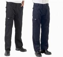Trousers-Dickies-380186