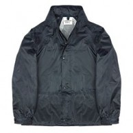 Waterproof Jkt-Troser suit-ScrewFix