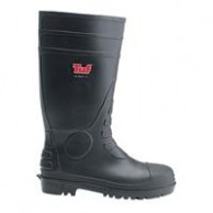Wellies-Tuf-Safety165022