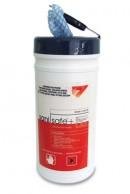 Wipes Sni-Safe tubs 100-500-1000