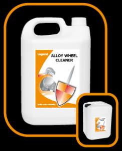 alloy-wheel-cleaner-297-p[ekm]243x300[ekm]