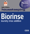 biorinse-laundry-rinse-10-p