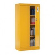 cabinet-hazardous-1815x915mm-467-p