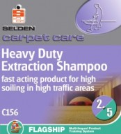 carpet-shampoo-hd-extraction-5-ltr-432-p