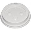 cup lids