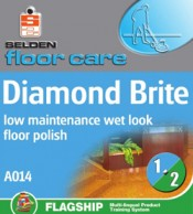 diamond-bright-floor-polish-15-p