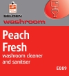 disinfectants-peach-pine-5-ltr-18-p