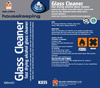 galze-window-glass-cleaner-23-p