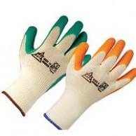 gloves-green-orange-grippa-448-p