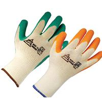 gloves-green-orange-grippa-448-p