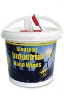handy-wipes-kleeneze-150--3-p[ekm]201x300[ekm]