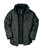 jacket-3-in-1-waterproof-lined_-gman-474-p