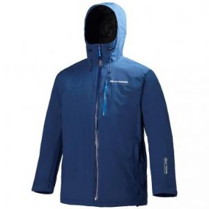 jacket-helly-hansen-waterproof-victor-454-p[ekm]300x300[ekm]