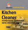 kitchen-anti-bac-cleaner-27-p