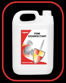lemon-pine-disinfectant-378-p
