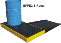 BFFE2-AND-RAMP2
