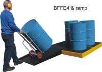 BFFE4-AND-RAMP-ACTION