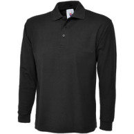 Uneek_Long_Sleeve_Pique_Polo_Black-939-112_300_300