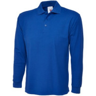 Uneek_Long_Sleeve_Pique_Polo_Royal-939-466_300_300