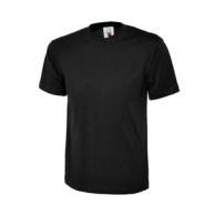 Uneek_Premium_TShirt_Black-964-174_300_300