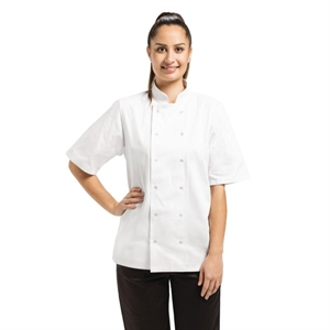 a211-xs-whites-vegas-chefs-jacket-short-sleeve-xs