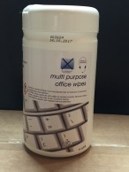 office wipes